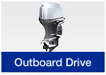 Outboard-Drive